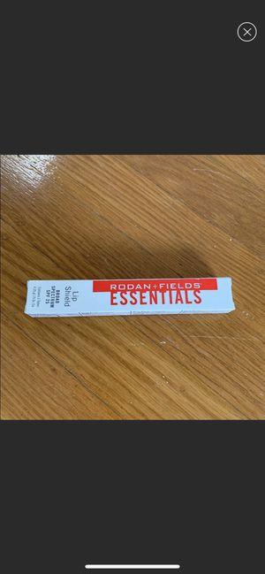 Rodan + Fields Essentials Lip Shield for Sale in San Francisco, CA