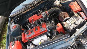 Honda motor for Sale in Inverness, FL