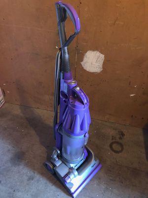 Dyson DC07 Animal Vacuum for Sale in Garden Grove, CA