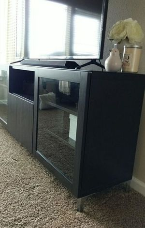 TV Stand/ Media Center for Sale in Vancouver, WA