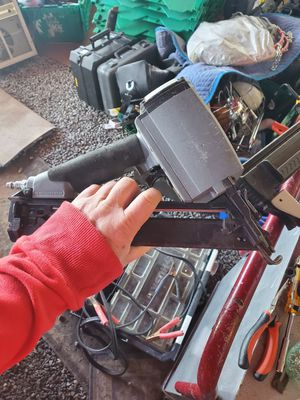 Senco finish nailer for Sale in Central Point, OR