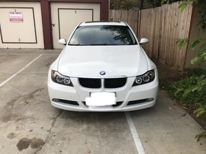 2007 BMW 328i for Sale in San Diego, CA