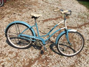 Monark cruiser bike for Sale in New Lenox, IL