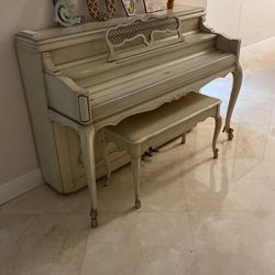 Piano for Sale in Fort Lauderdale,  FL