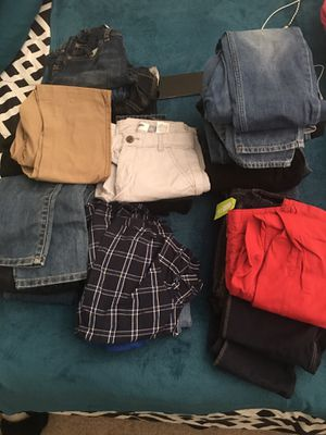 Kids Clothes for Sale in Charlotte, NC