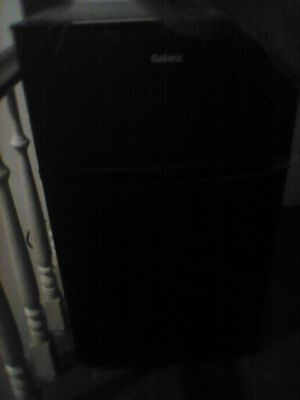 Galanz Minny fridge used like new works great only 2 years old for Sale in Roanoke, VA