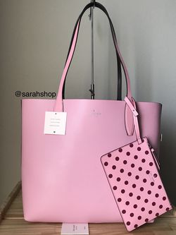 Kate Spade Purse for Sale in Palm Bay,  FL