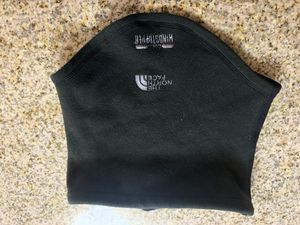 NECK WARMERS for Sale in Tulare, CA
