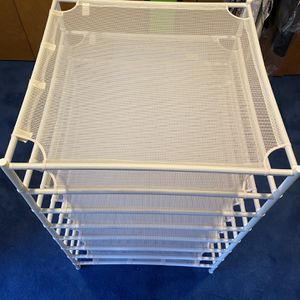 Clothes Drying Rack for Sale in Wilmington, MA