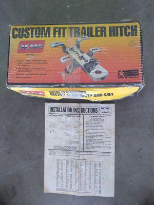 Trailer Hitch for Sale in Elk Grove, CA