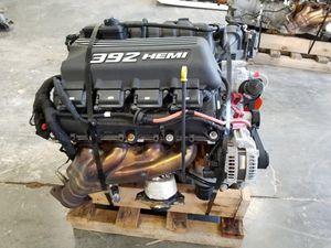 6.4 scat pack engine for Sale in Kalamazoo, MI