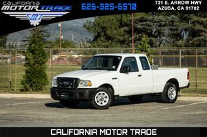2007 Ford Ranger for Sale in Azusa, CA