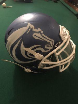 Xenith Football Helmet. for Sale in Byron, CA