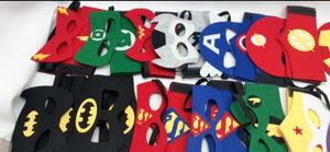 15 sets total of eye masks and cuffs for Sale in San Bernardino, CA