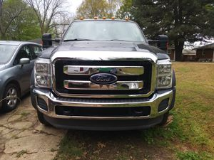 Ford f450 2012 for Sale in West Palm Beach, FL