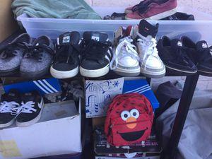 Jordan's for Sale in Long Beach, CA