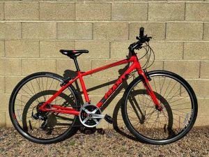 """2019 Giant """"Escape 3"""" Mountain Bike for Sale in Phoenix, AZ"""