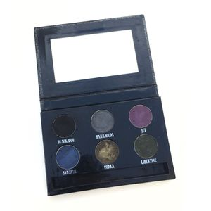 FREE WITH ANY PURCHASE Authentic Urban Decay Eyeshadow The Black Palette for Sale in Rancho Cucamonga, CA