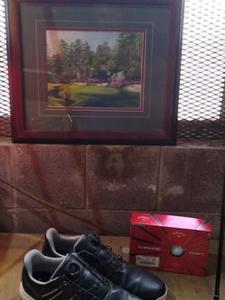 Golf Equipment for Sale in Oklahoma City,  OK