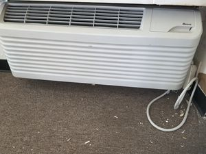 commercial ac unit for Sale in Rocky Mount, NC
