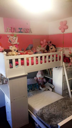 Bunk beds for Sale in Oakland, CA