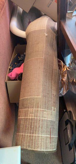 Living Room set for Sale in Fitzgerald, GA