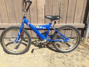 3 kids bike for Sale in San Diego, CA