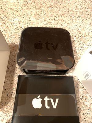 Apple TV for Sale in Fort Lee, NJ