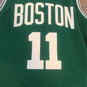 Og Kyrie Irving Jersey for Sale in Fort Worth, TX