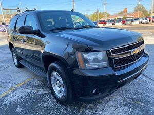 2009 Chevrolet Tahoe for Sale in St Louis, MO