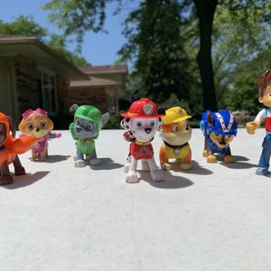 KIDS TOYS LOT for Sale in Bolingbrook, IL