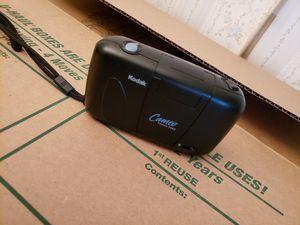 Kodak Camera Focus Free for Sale in Waterbury, CT
