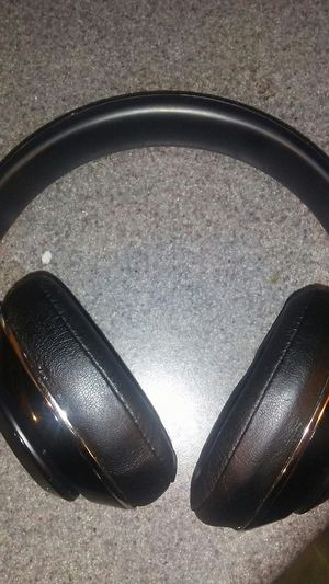 Beats headphones for Sale in Troy, IL