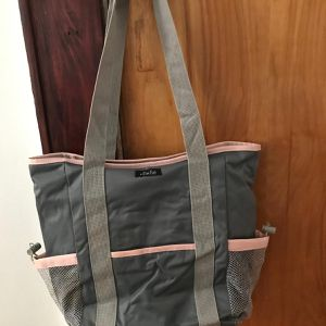 Diaper Bag for Sale in Clifton, NJ