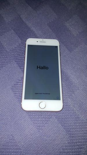 IPhone 7 for Sale in Garden Grove, CA