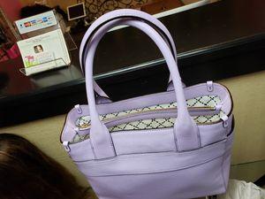 Authentic Kate Spade Handbag for Sale in Tyngsborough, MA