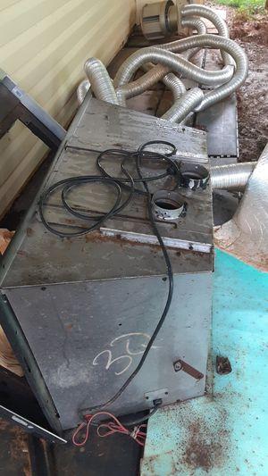 Chimney insert for Sale in Woodbridge, VA