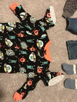 12-18 Months Baby Boy Clothes for Sale in Renton,  WA