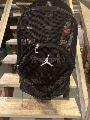Jordan Backpack for Sale in CT, US