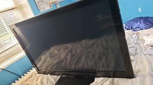 Tv plasma Panasonic viera for Sale in Falls Church, VA