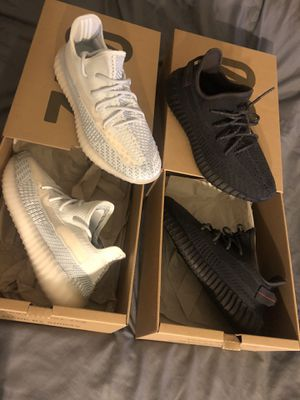 Yeezy Size 9 for Sale in Oakland, CA