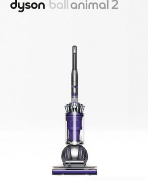 Dyson Ball Animal 2 for Sale in West Hartford, CT