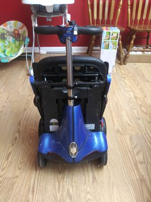 Solax scooter for Sale in Kingsport, TN