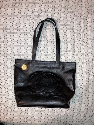Vintage Chanel Shoulder Bag for Sale in Arlington, TX