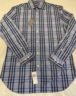 Michael Kors Men's dress shirt for Sale in Hialeah, FL