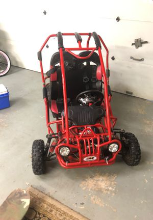 Go Kart for Sale in Oregon City, OR