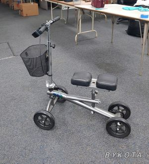 Medical cart for Sale in Covina, CA