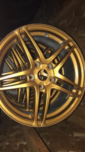 Rims for Sale in Des Moines, IA