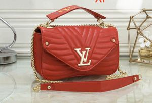 Purses and handbags for Sale in Charlotte, NC