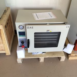 1.9 cu across international vacuum oven for Sale in Tempe, AZ